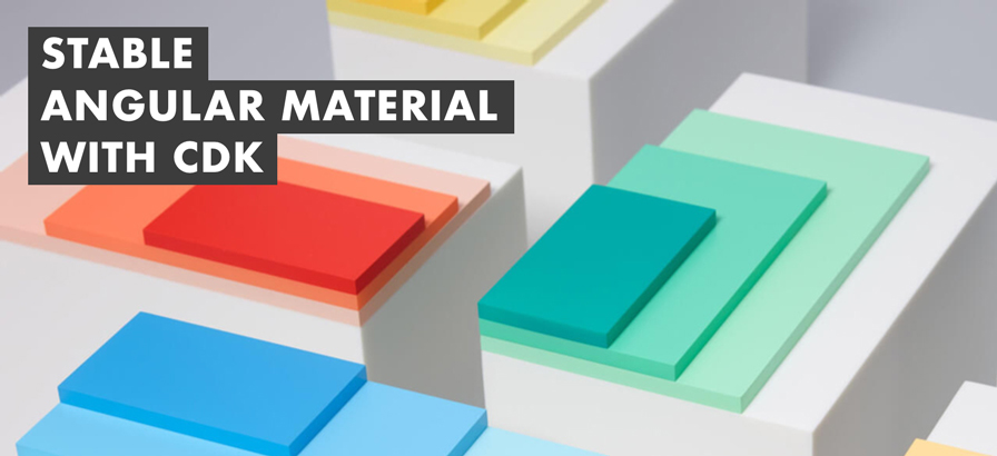 angular-6-material