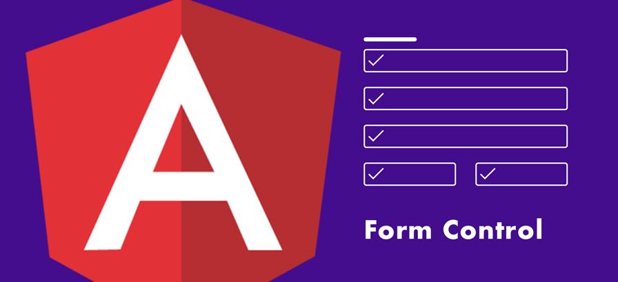 forn-control-angular-6-1