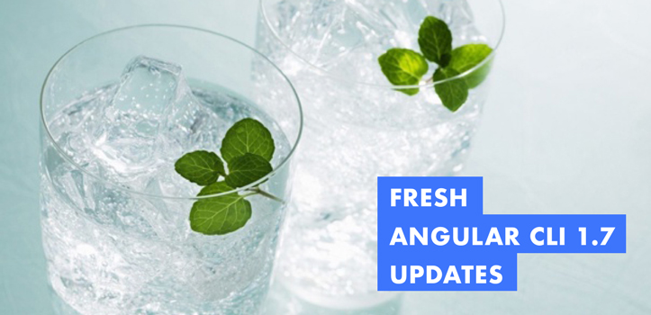 fresh-angular-cli-