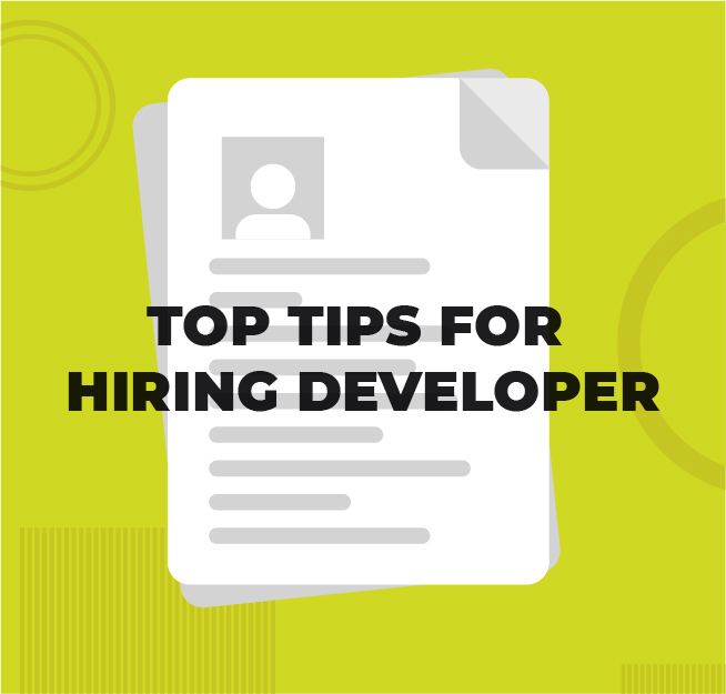 top-tips-to-hire-angular-developer-