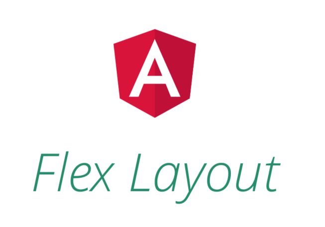 12 Libraries of Angular 6 Frontend Developer Should Choose