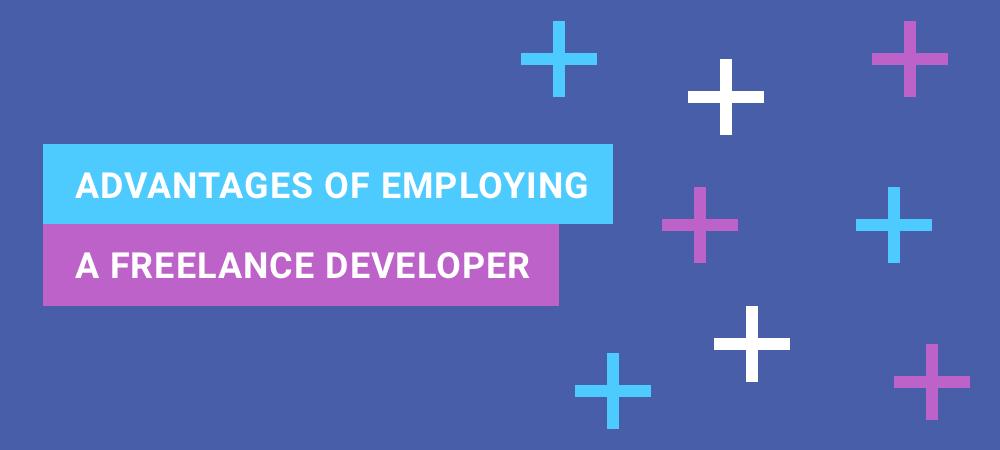 advantages-freelance