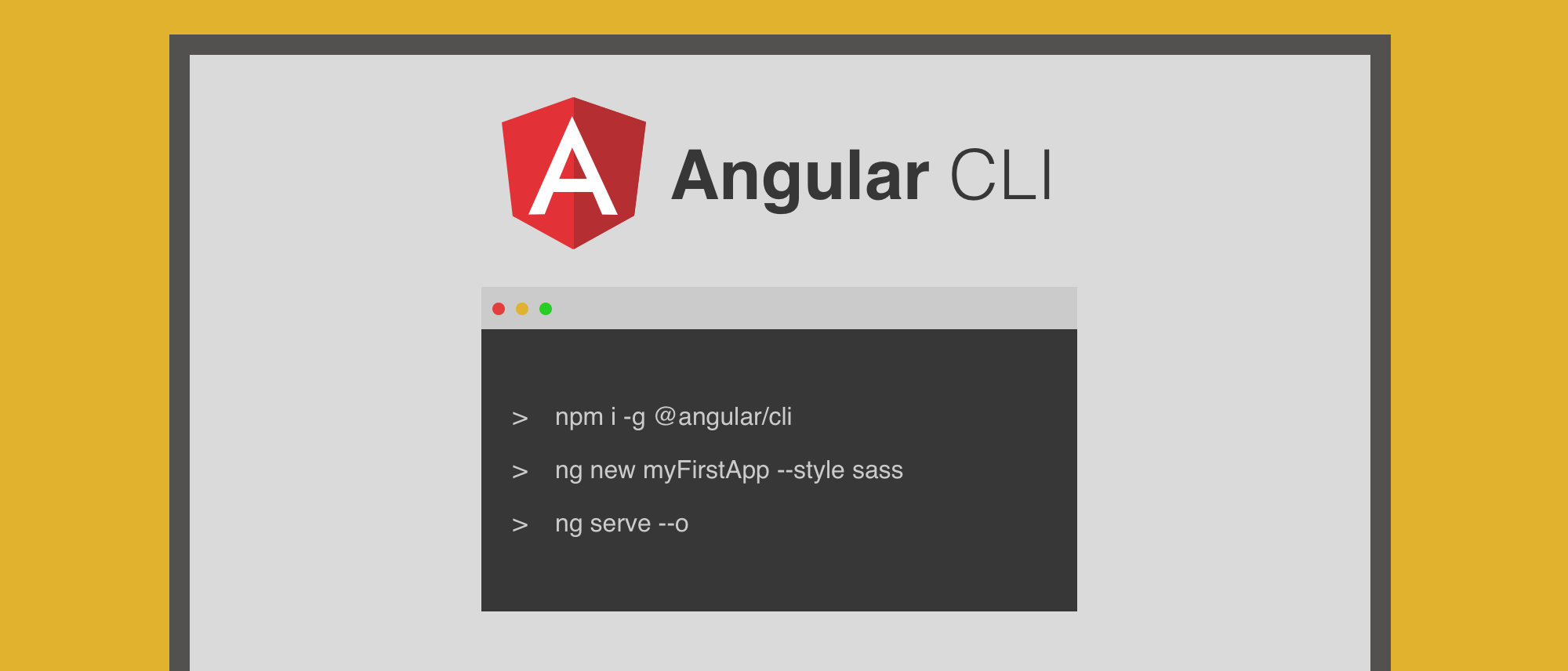 angular-cli-1