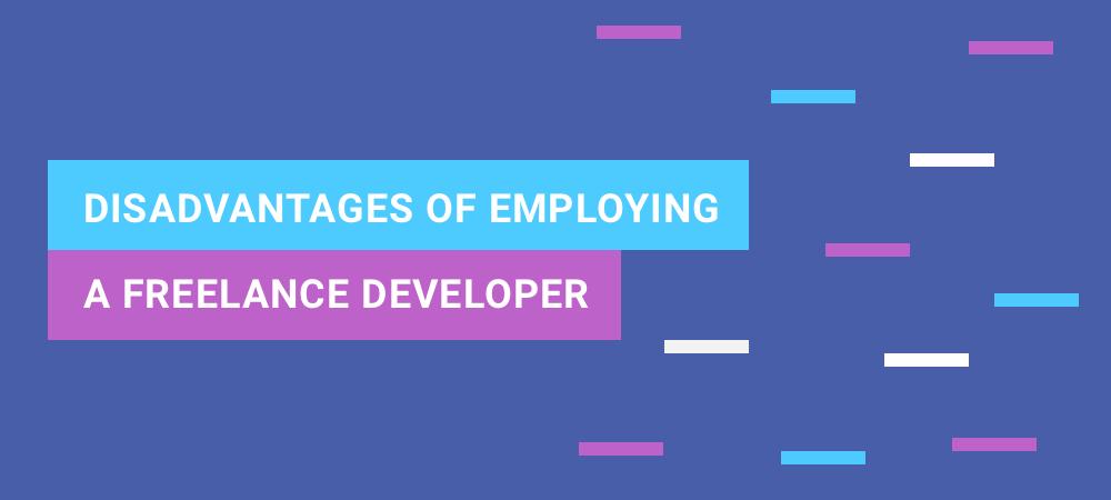 disadvantages-freelance
