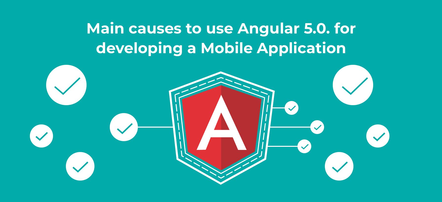 main-causes-to-use-angular