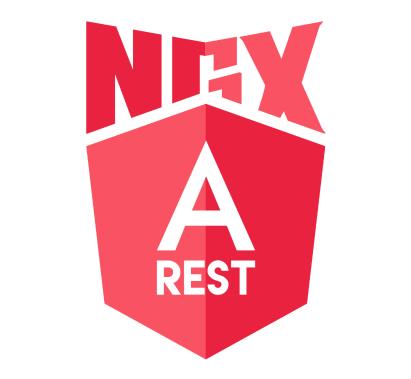 ngx-restangular-1