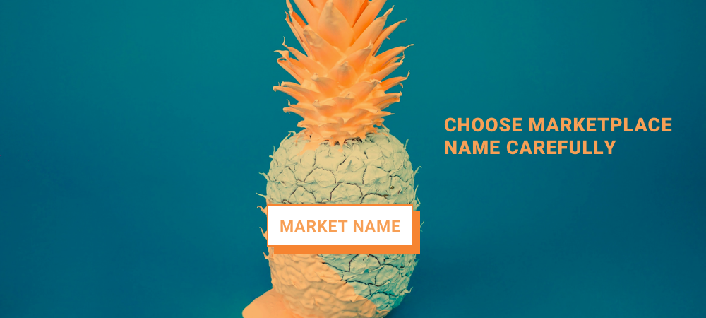 choose-marketplace-name