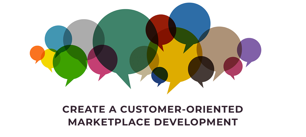 create-a-customer---oriented