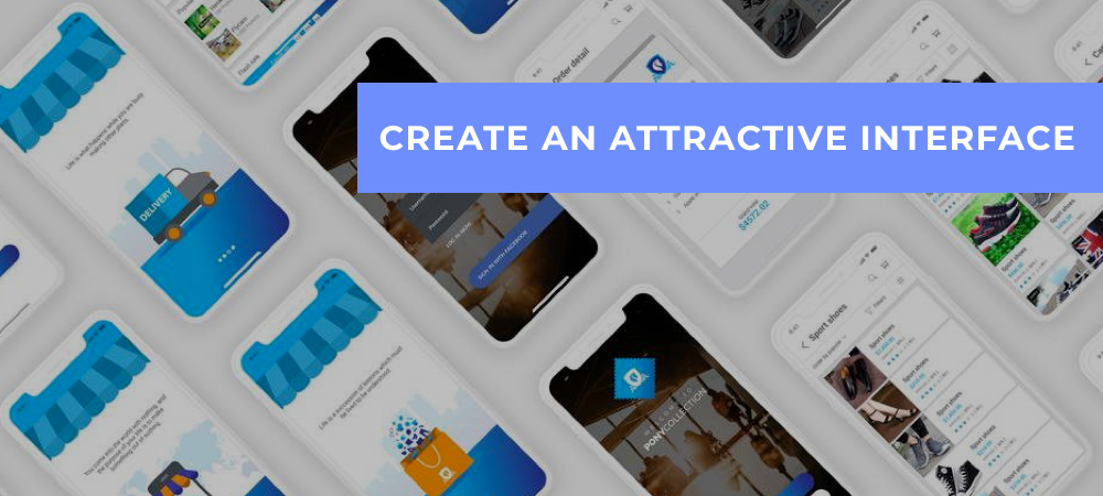 create-and-attractive