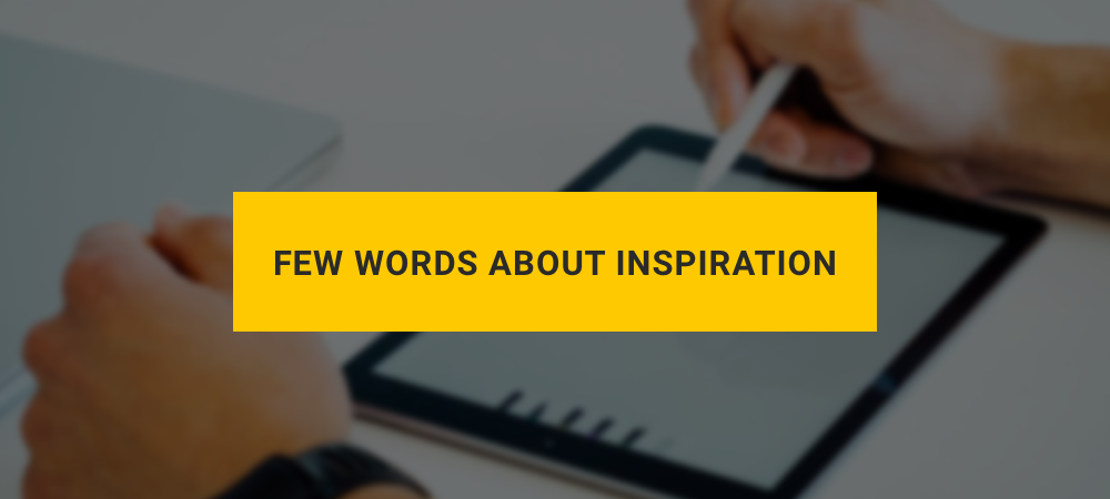 few-worlds-about-inspiration