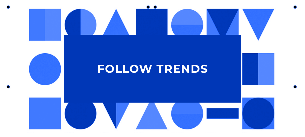 follow-trends