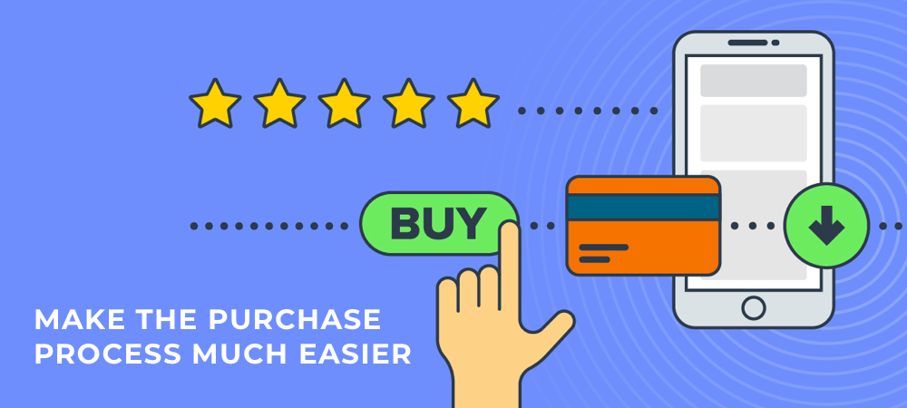 make-the-purchase