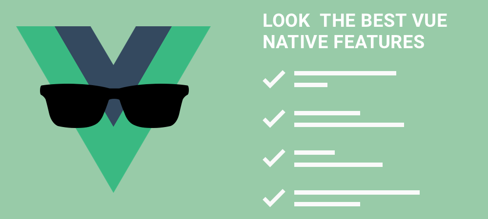 native-features