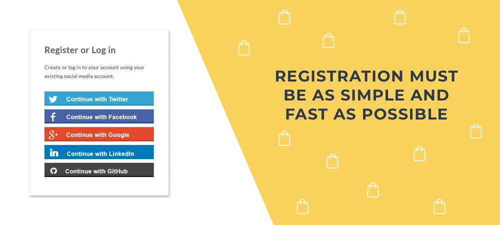 registration-must-be