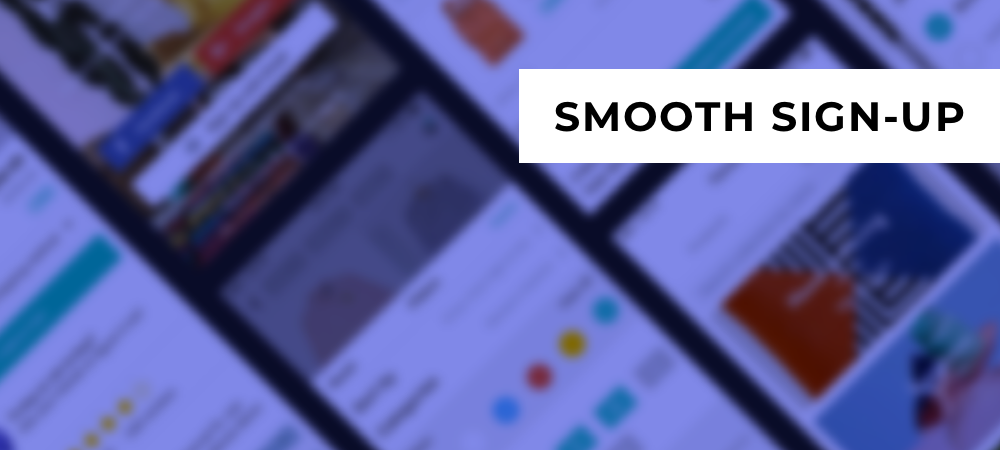 smooth-sign-up