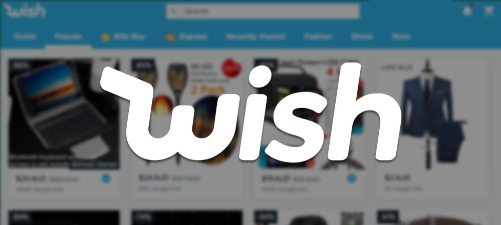 wish-platform