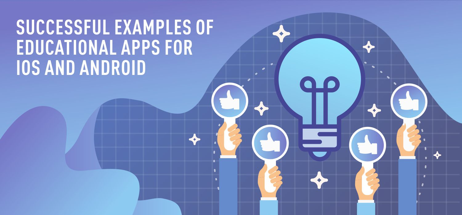 SUCCESSFUL-EXAMPLES-of-educational-apps-for-iOS-and-Android