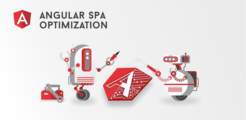 angular-spa-optimization