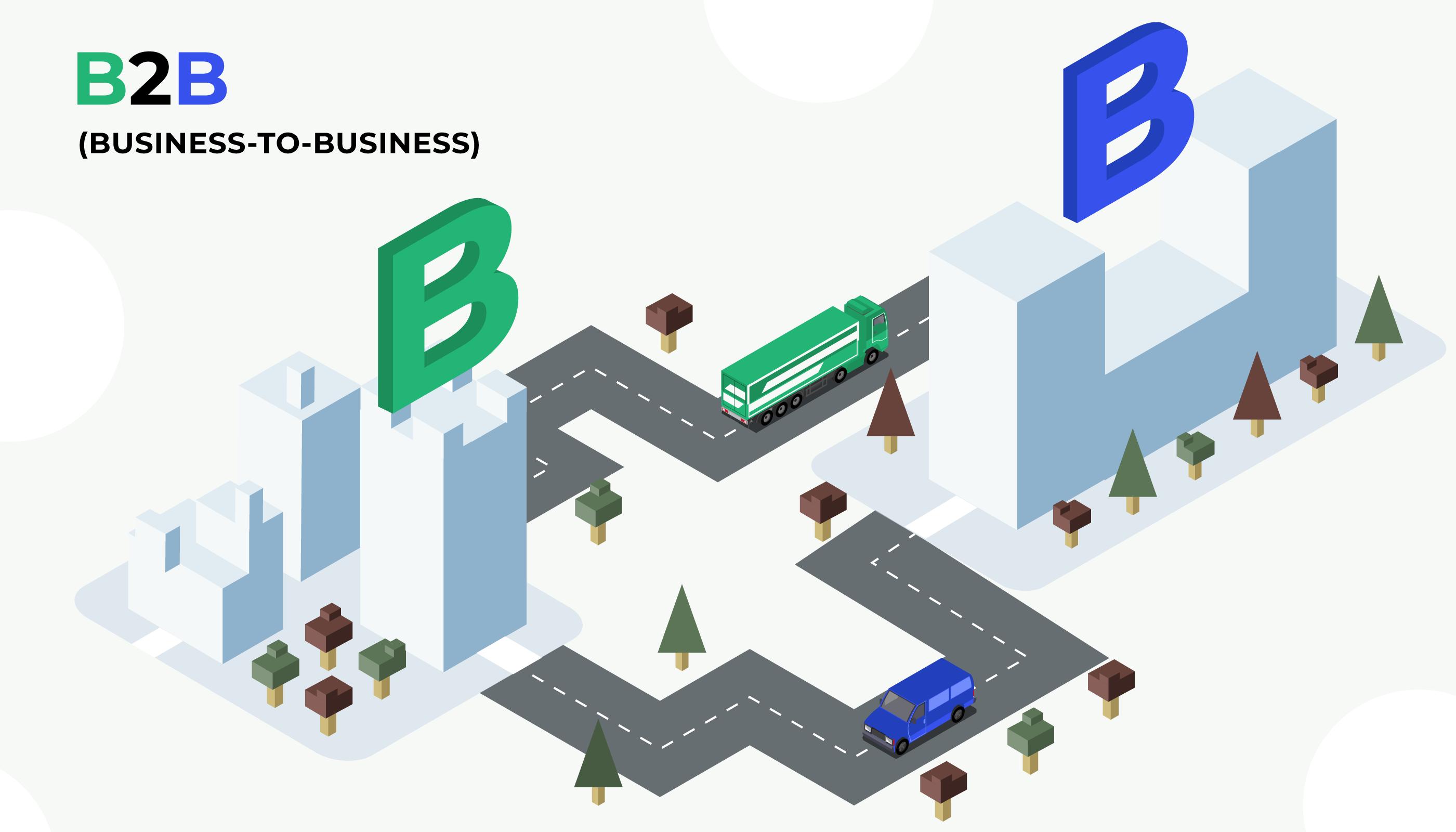 b2b-marketplace