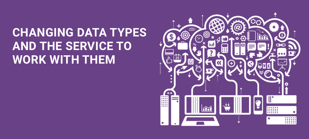 changing-data-types-and-the-service-to-work-with-them