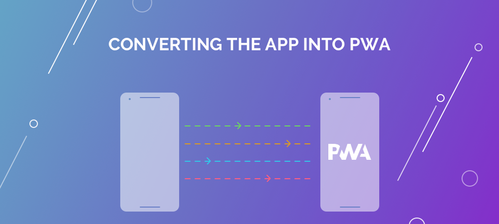 converting-the-app-into-PWA
