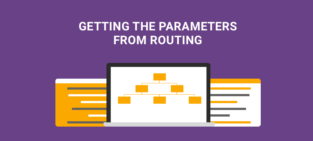 getting-the-parameters-from-routing
