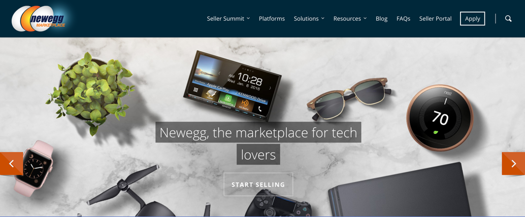 newegg-marketplace