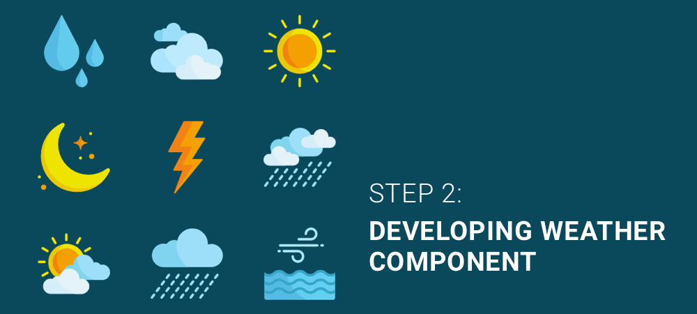 step-2-developing-weather-component
