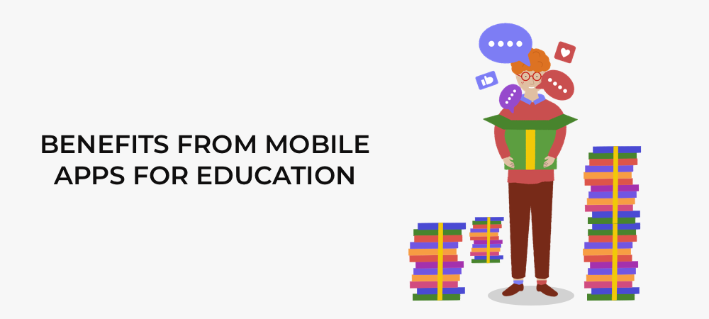Benefits-from-mobile-apps-for-education