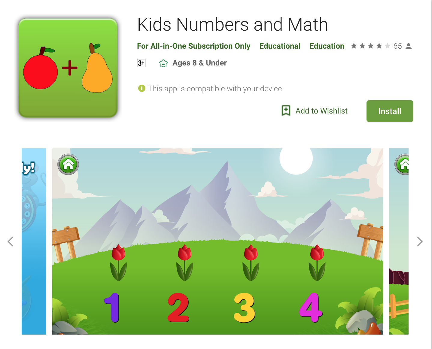 app-kids-numbers-and-math