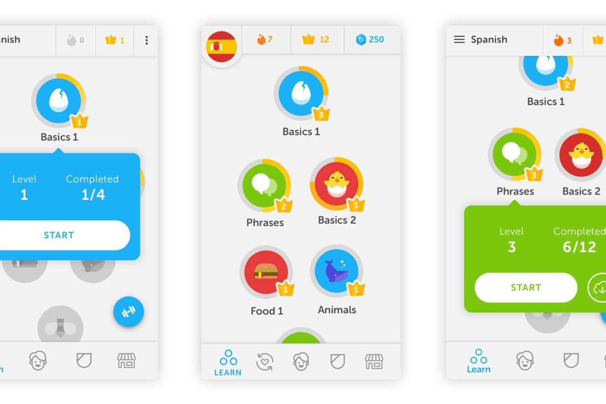 duolingo-app_crown_levels