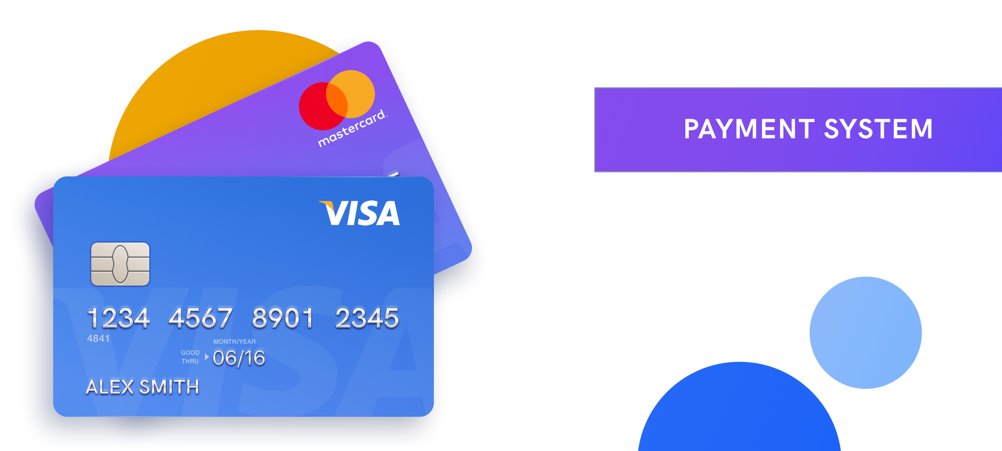 payment-system