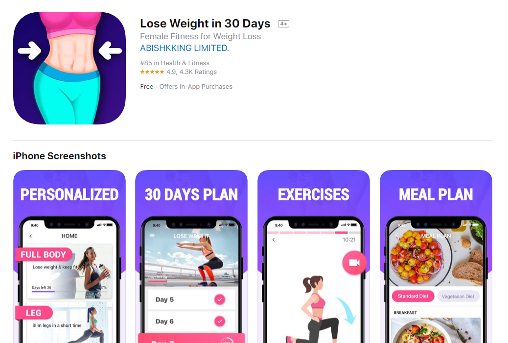 Lose_Weight_in30Days
