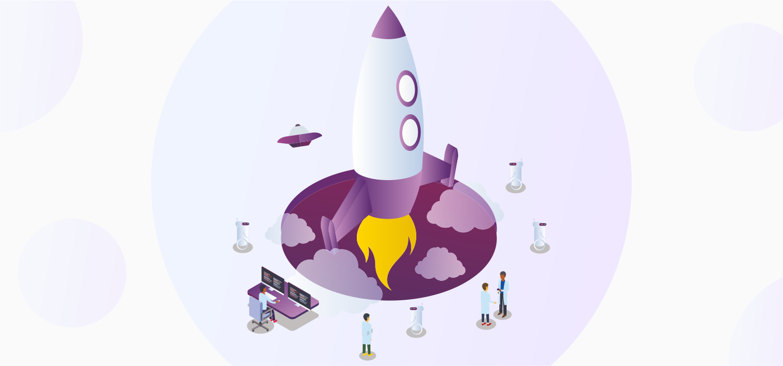 StartupDevelopment_3