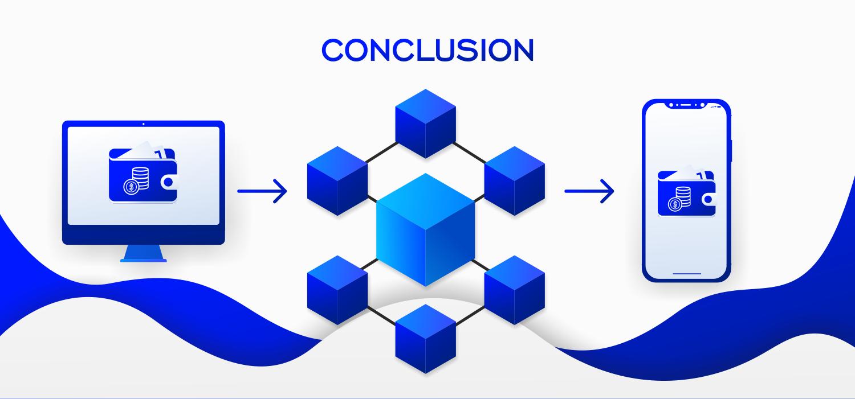 blockchain_4