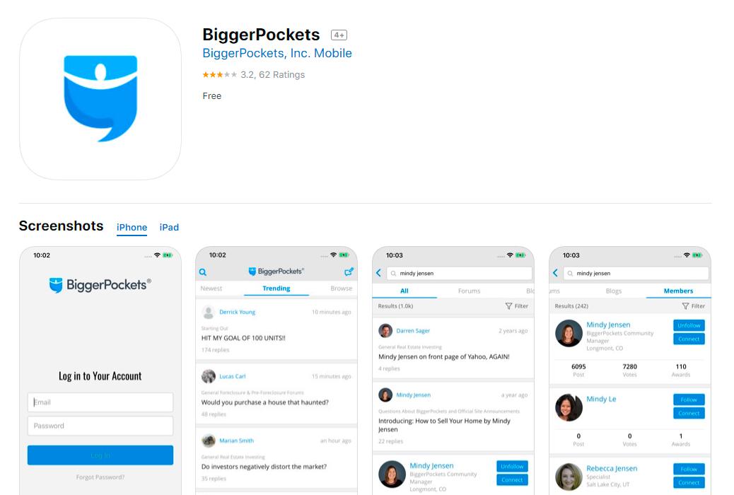 Bigger_Pockets