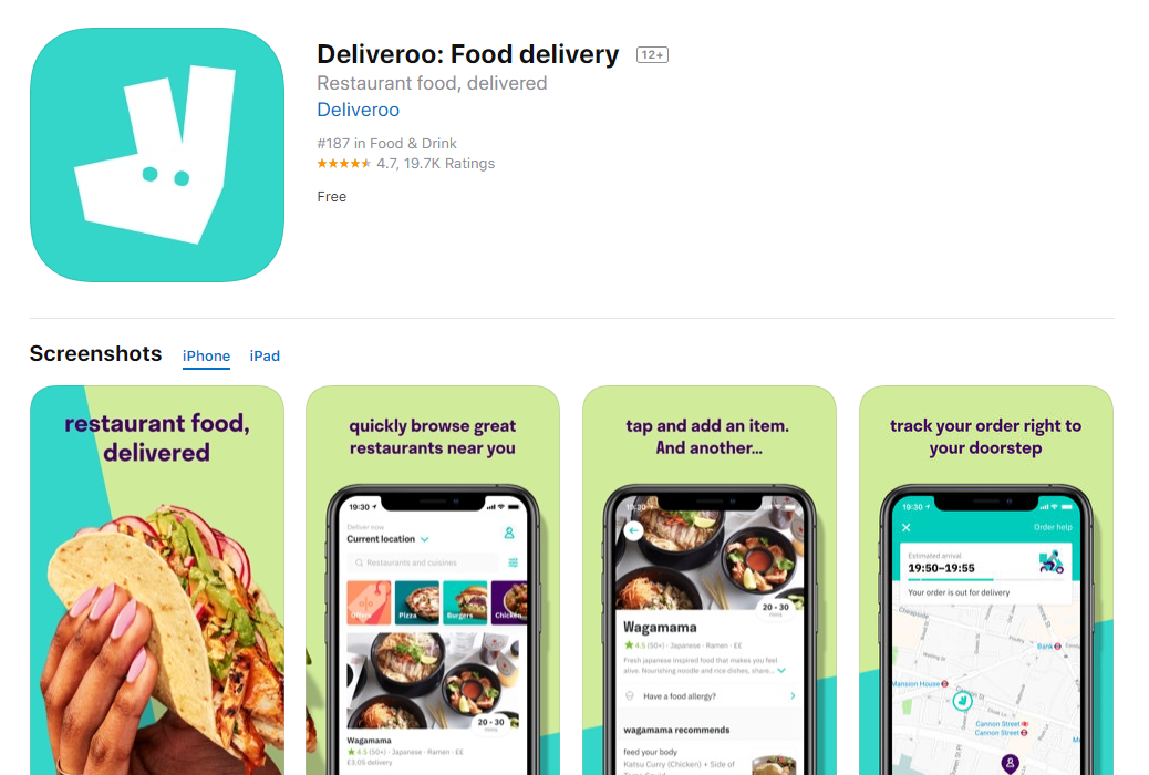 Deliveroo_Food_Delivery