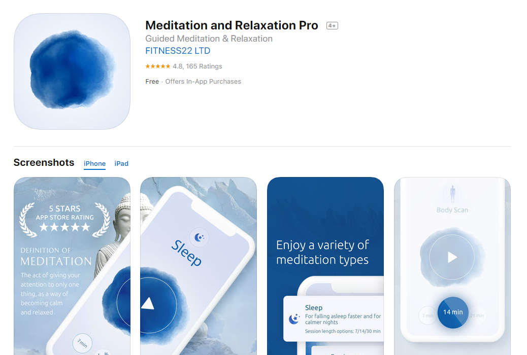 Meditation_and_relaxation_pro