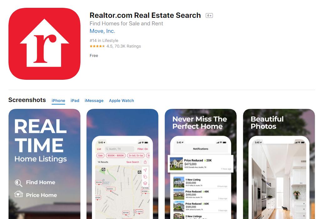 Realtor_com_Real_Estate_Search