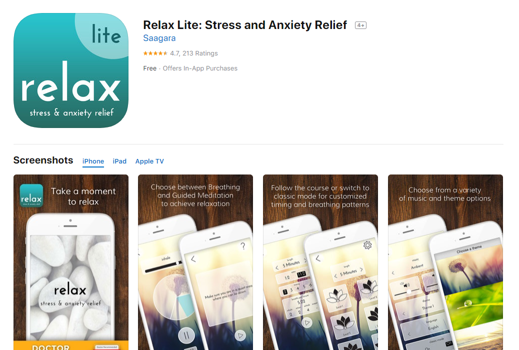 Relax_lite_stress_and_anxiety_relieff