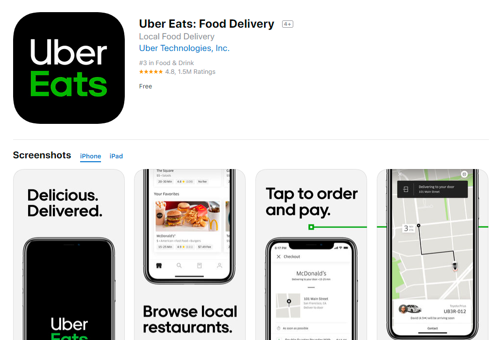 Uber_Eats_Food_Delivery