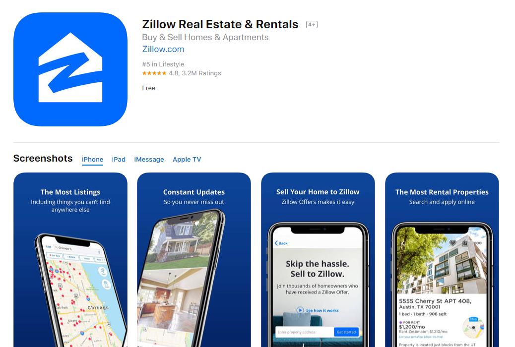 Zillow_Real_Estate_-_Rentals
