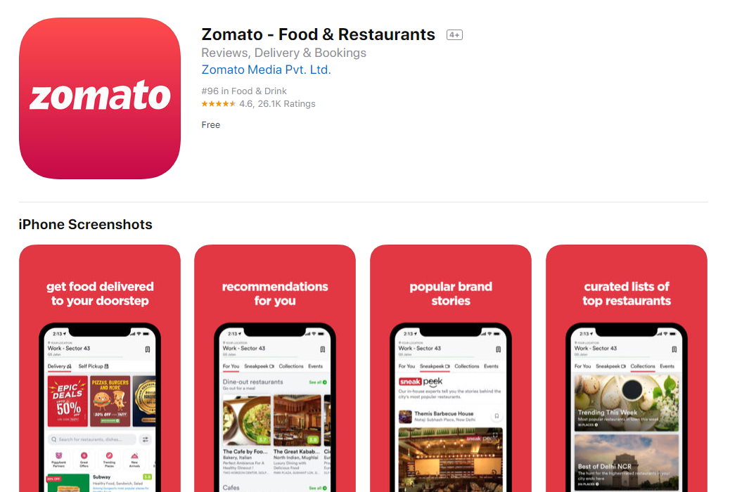 Zomato_Food_Restaurants