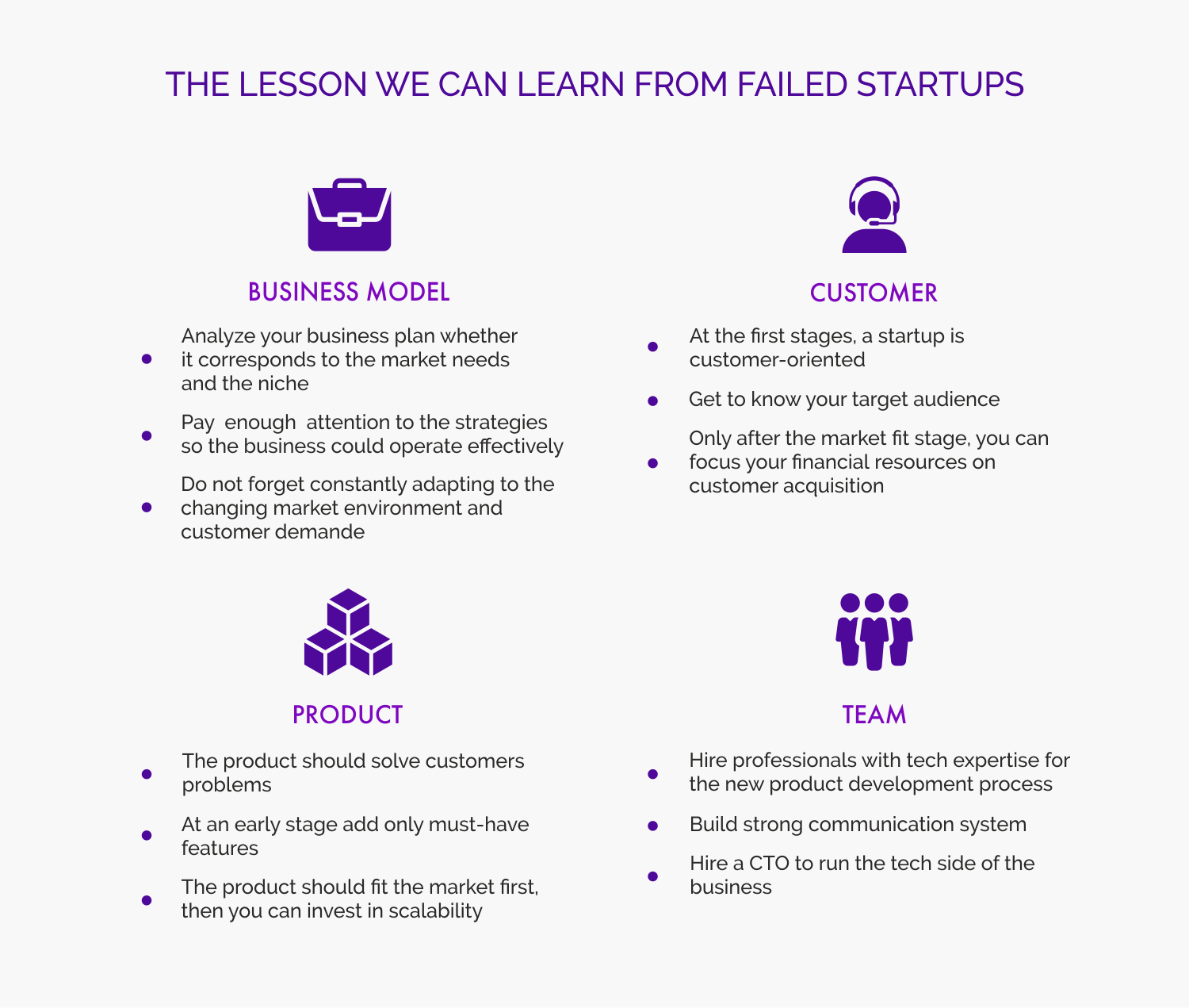 failed_startups_5