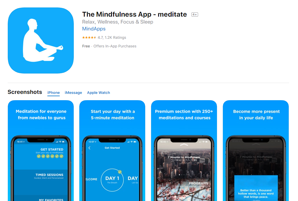 the_mindfulness_app_meditate