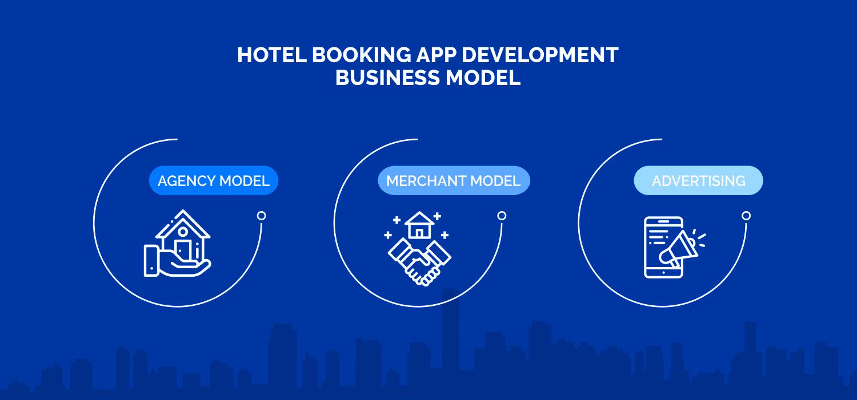 Hotel_Booking_App_5