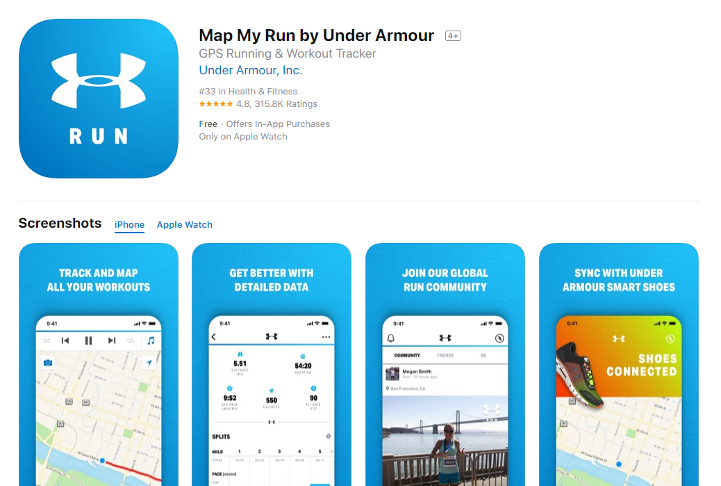 Map_My_Run_By_Under_Armour