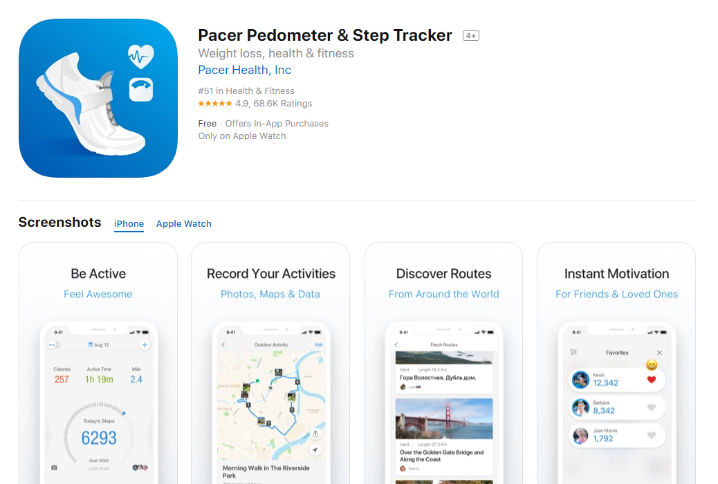 Pacer_Pedometer_Ster_Tracker