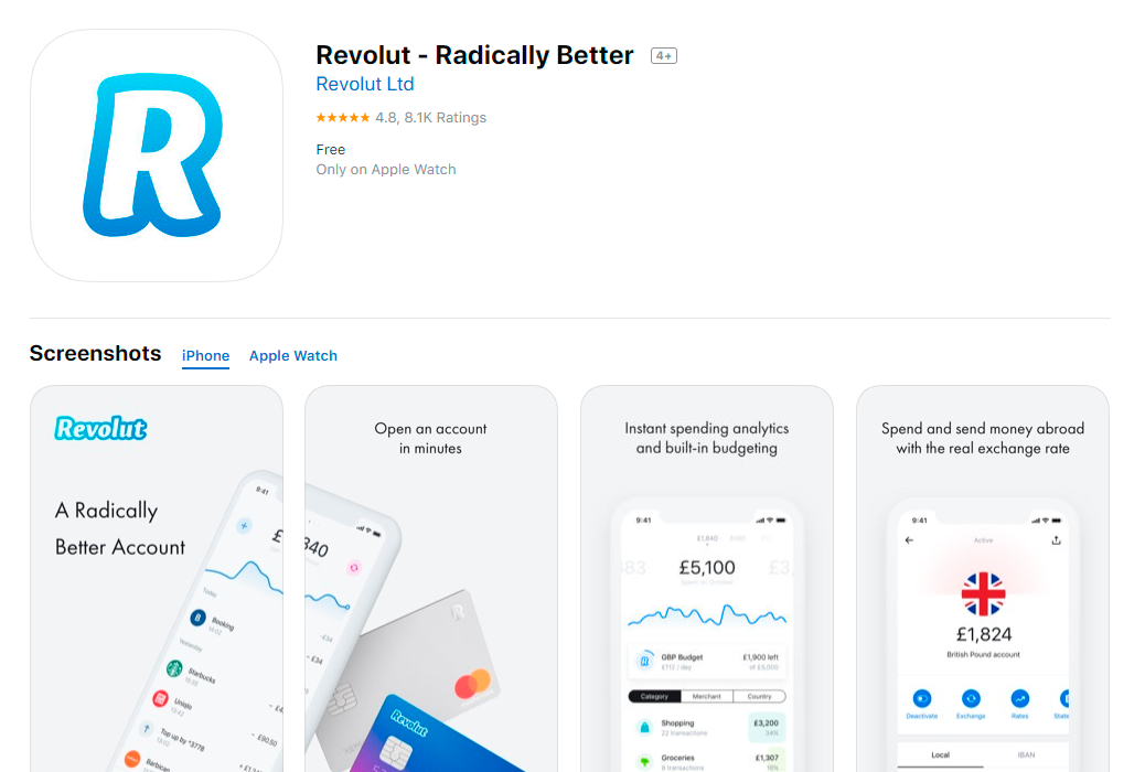 Revolut_Personal_Finance-Money