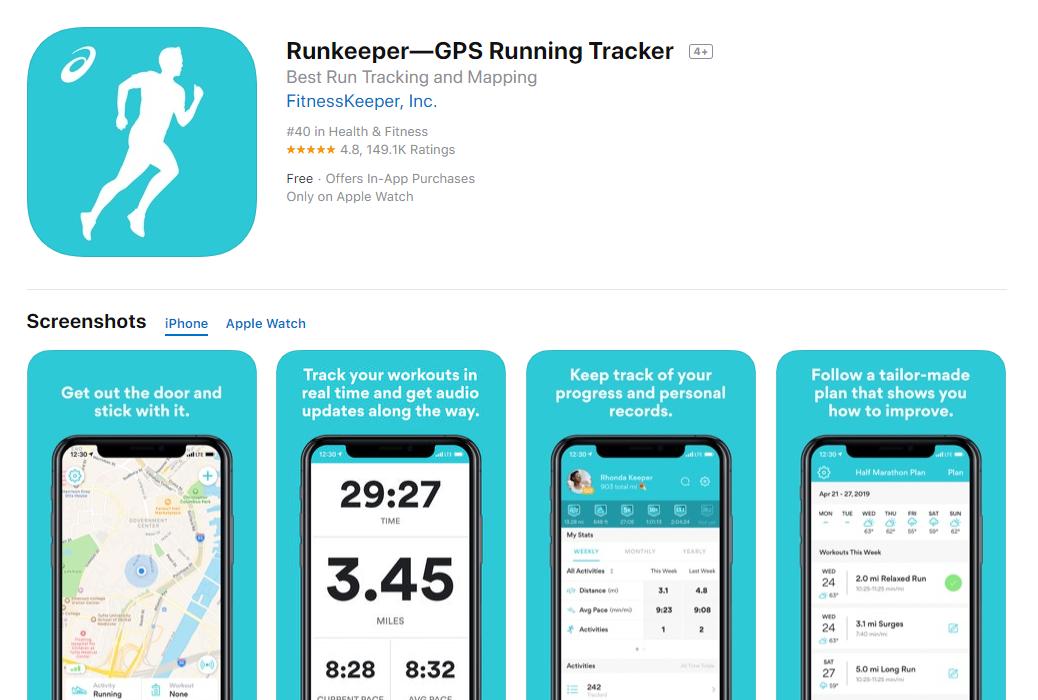 Runkeeper_GPS_Running_Tracker
